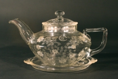 Corning Pyrex