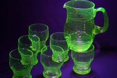 Uranium_glass