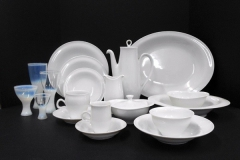wright formal dinnerware-600
